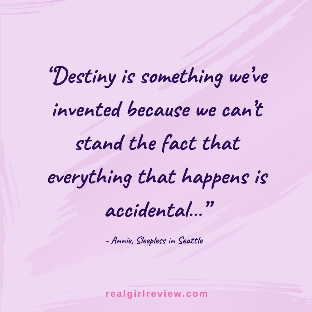 """Quote image 